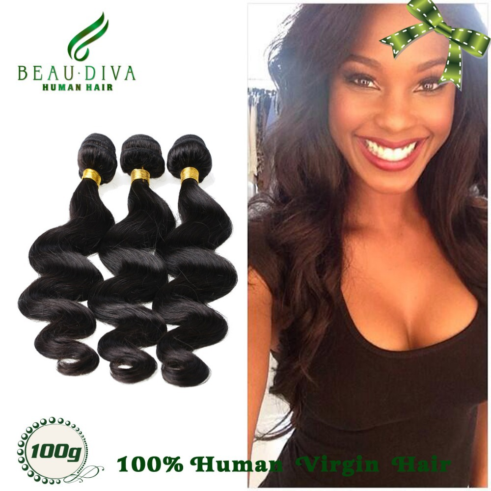 What Is The Best Type Of Hair For A Weave Prices Of Remy Hair