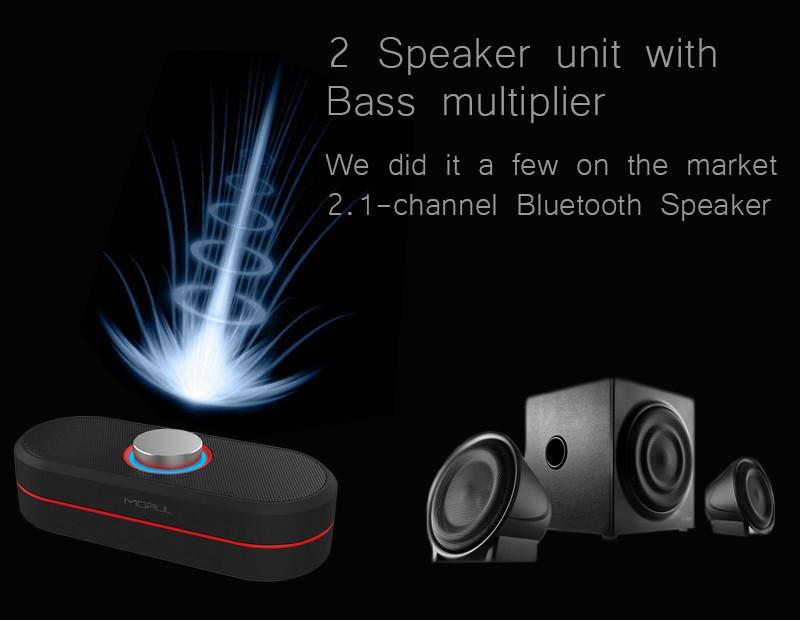 bluetooth-speaker2_04