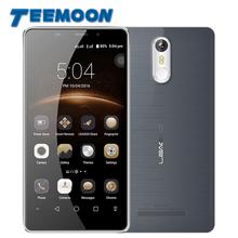 Buy Original Leagoo M8 Android 6.0 3G Smartphone MTK6580A Quad Core 2GB RAM 16GB ROM 13MP 3500mAh Fingerprint ID Mobile phone for $76.99 in AliExpress store