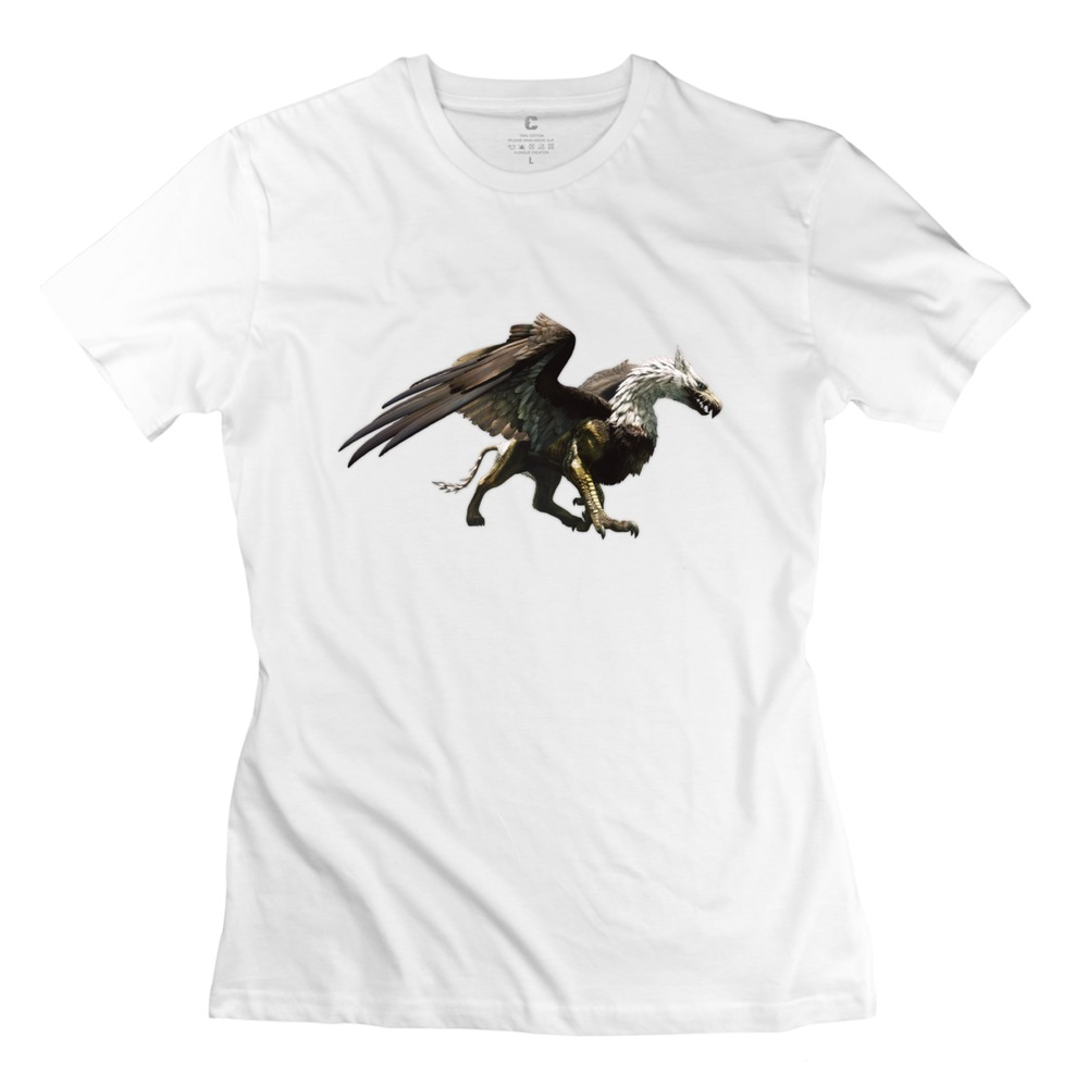 online buy wholesale griffin t shirts from china griffin t