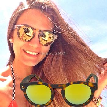 2015 на открытом воздухе старинные солнцезащитные очки женские óculos солнцезащитные очки женщин модной óculos де золь Feminino солнцезащитные очки дамы