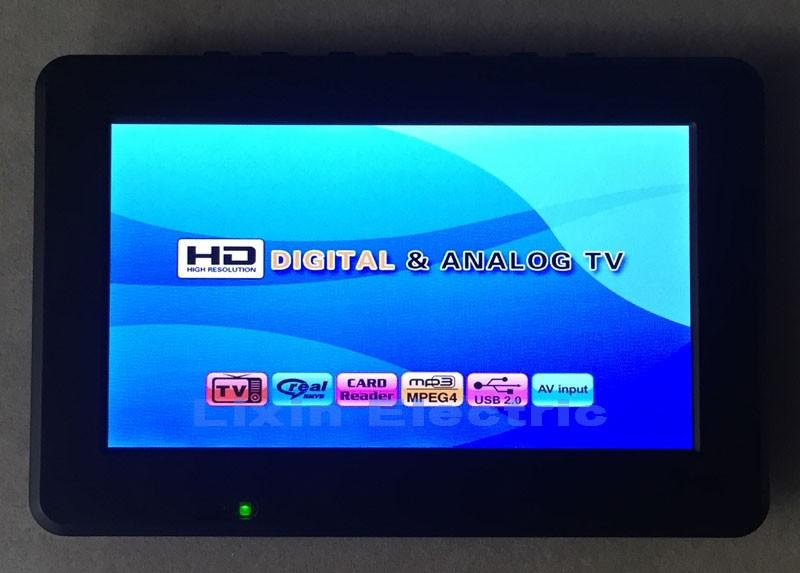 DVB-a73
