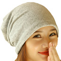2016 Fashion Women Bonnet Wool Knitted Skullies Amp Beanies Hats Caps Ski Sports Hip Hop Winter