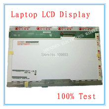 N154i2 lp154w01 ltn154at01 ltn154x3 b154ew08 ltn154at07 Laptop LCD Screen 1280*800