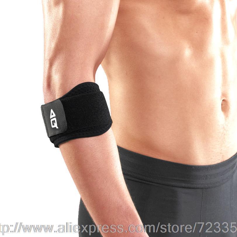 elbow brace tennis elb...