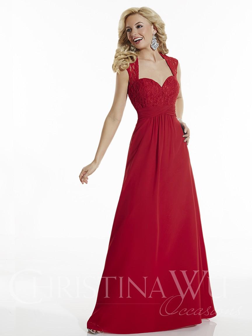 Aliexpress Evening Dresses - Boutique Prom Dresses