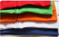 новые детские весна осень Терри пальто мальчиков девочек спортивная молния верхняя одежда Детская досуг куртки 5шт/лот