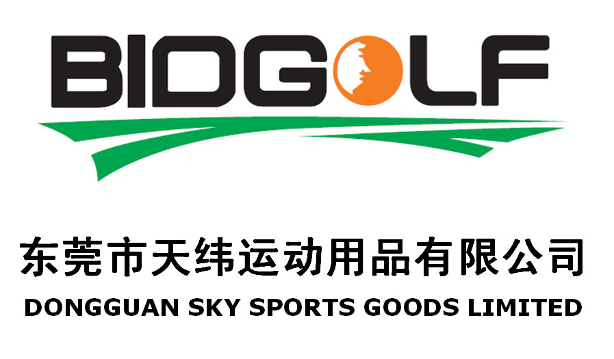 OEM manufacturer of high-quality manufacturers to supply hot Volvik big golf bag Golf Ball(China (Mainland))