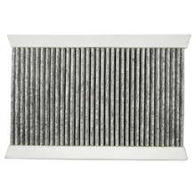 Buy cabin air filter for 2004- Land Rover Discovery 3, 2009 Range Rover Sport 5.0, FOR LAND ROVER LR4 3.0L V6 oem:JKR500020 #ST189C for $9.09 in AliExpress store