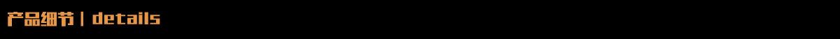 Скидки на 2016 Мода Зима Новорожденных Девочек Верхняя Одежда Детей Симпатичные Замши Hairball Пальто Теплые Дети Куртки Девушки Одежда
