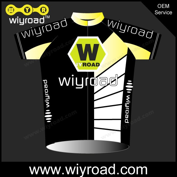 OEM SERVICE own design cycling/selling cycling clothes/cycling wear oem(China (Mainland))