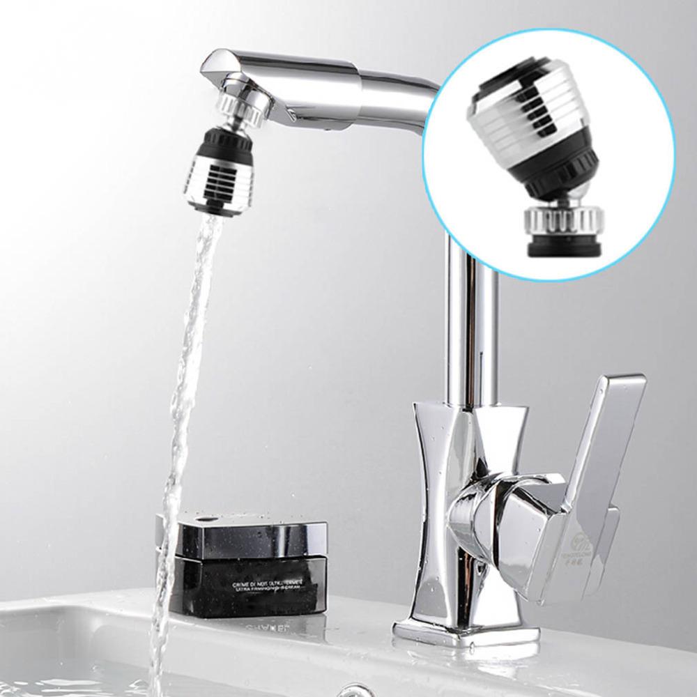 Фильтр для воды 360