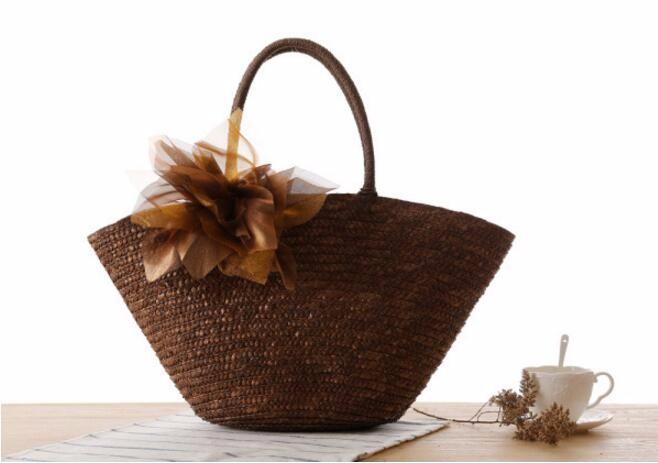 women handbag 6
