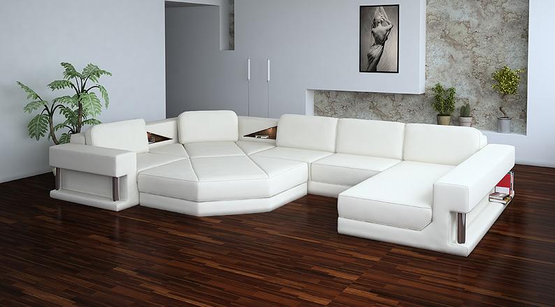 Popular sectional sofa design buy cheap sectional sofa design lots ...