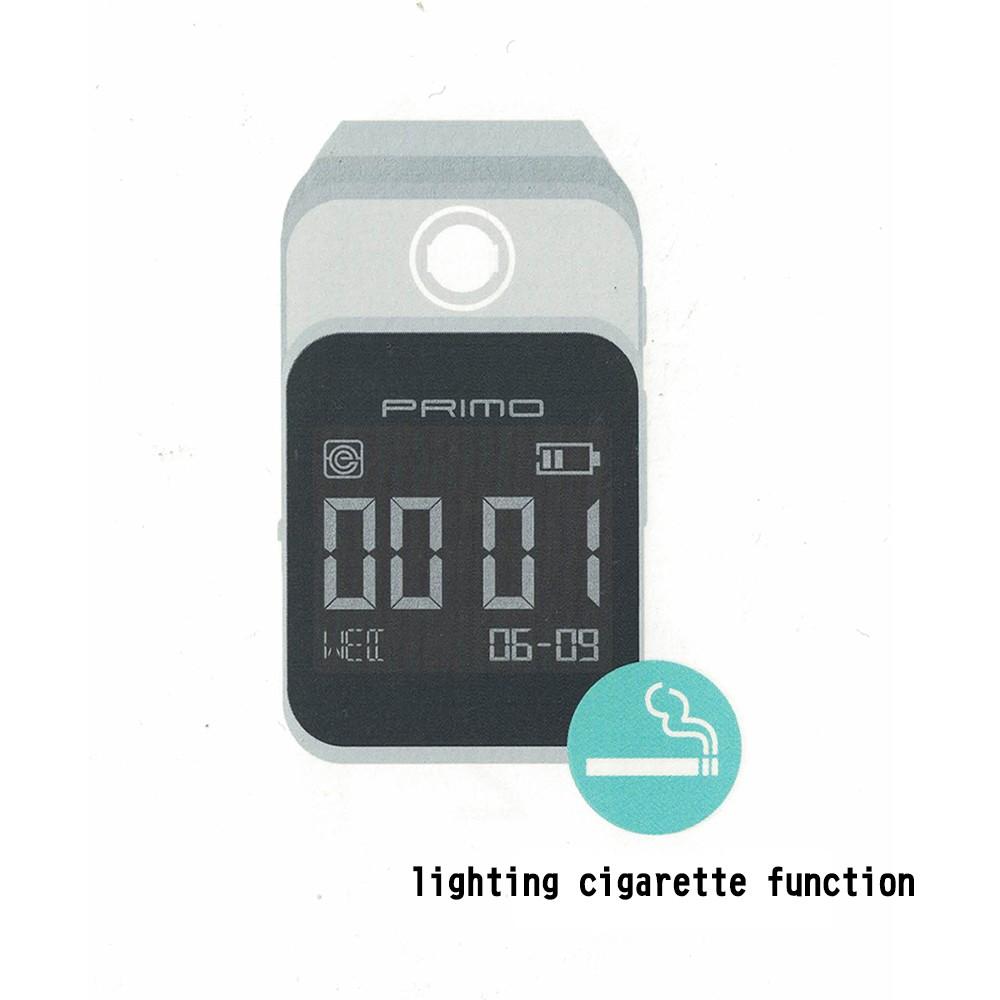 ถูก สมาร์ทusbเบากับแบบชาร์จไฟอิเล็กทรอนิกส์นาฬิกา