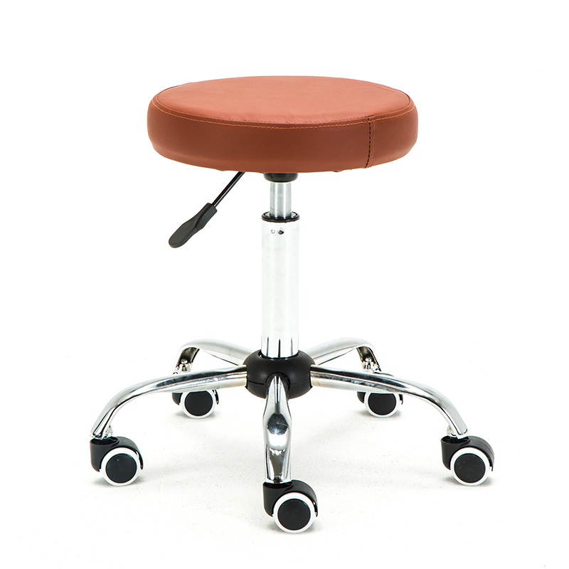 Artificial pu leather china promotion shop for promotional for Cheap tattoo chairs uk