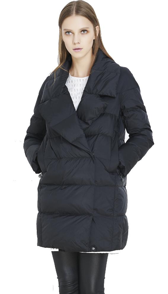 Popular Russian Winter Coats Women-Buy Cheap Russian Winter Coats