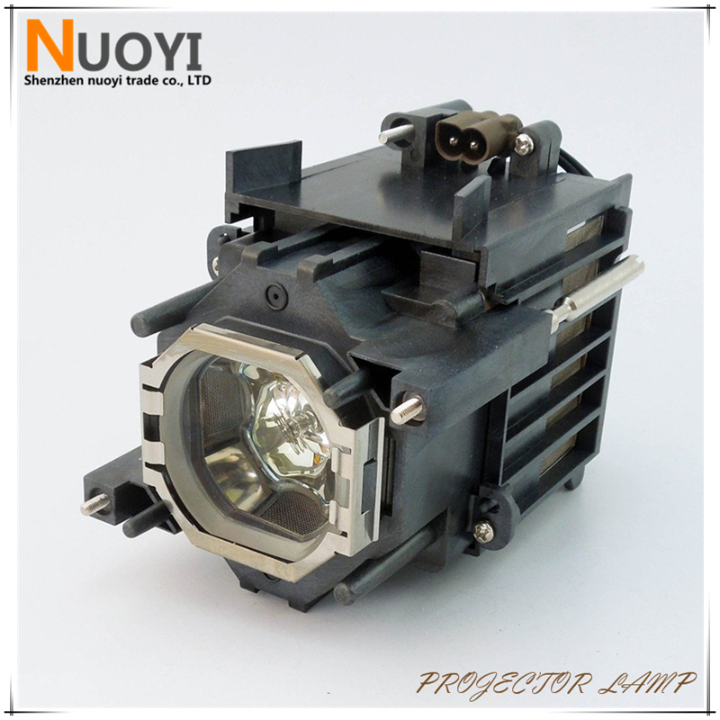 Фотография Replacement Projector Lamp with Housing  LMP-F272  for  SONY VPL-FX35 / VPL-FH30