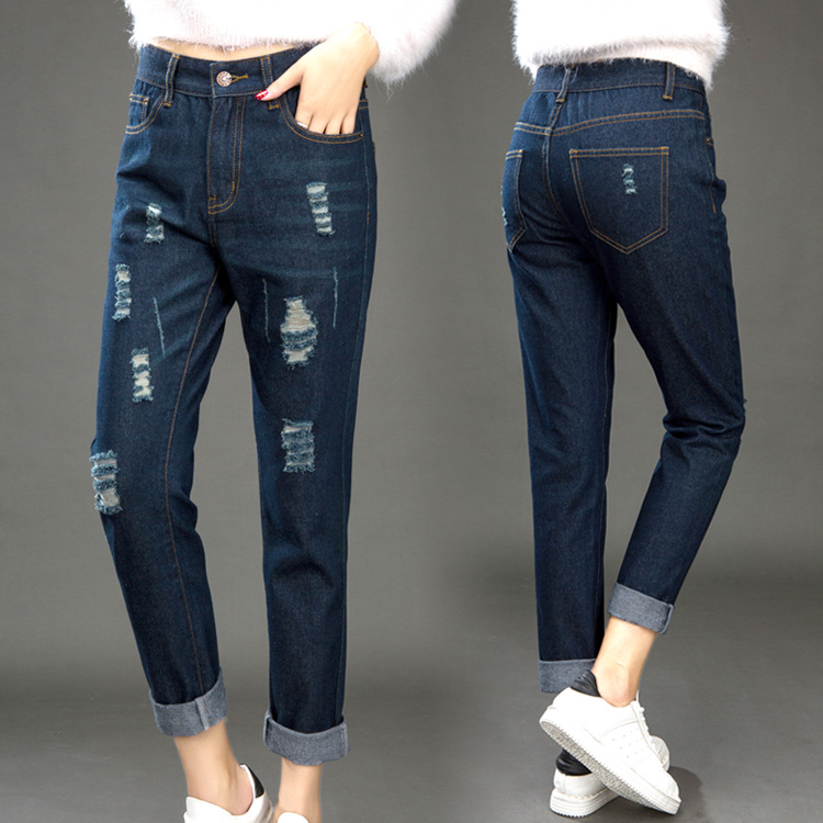 Online Get Cheap Size 1 Womens Jeans -Aliexpress.com | Alibaba Group