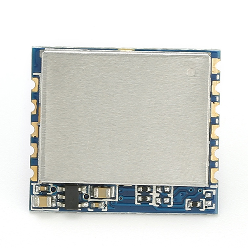 2016 New Arrival FX MM213TL 5.8G 32CH 25mW Voltage 5V Wireless Audio Video AV Transmitter Module For FPV Multicopter(China (Mainland))