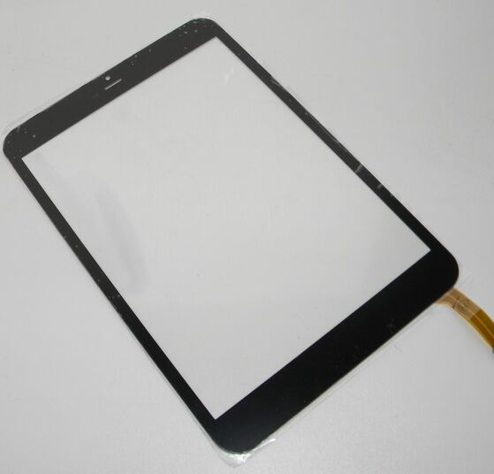 Original New 7.85 Tesla Impulse 7.85 3G Tablet Touch Screen Touch Panel digitizer Glass Sensor Replacement Free Shipping<br><br>Aliexpress