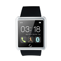 Pedometer Bluetooth Smart Watch forIOS Android Smartwatch HDTouch Screen SMS Call Sync Camera Wristband For iPhone