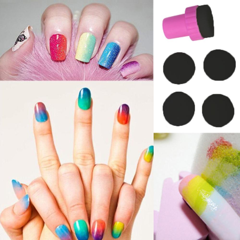 Nail art hours fort oglethorpe ga best nail 2017 nail art on nail art boardman hours best nail nail art fort oglethorpe ga hours prinsesfo Choice Image