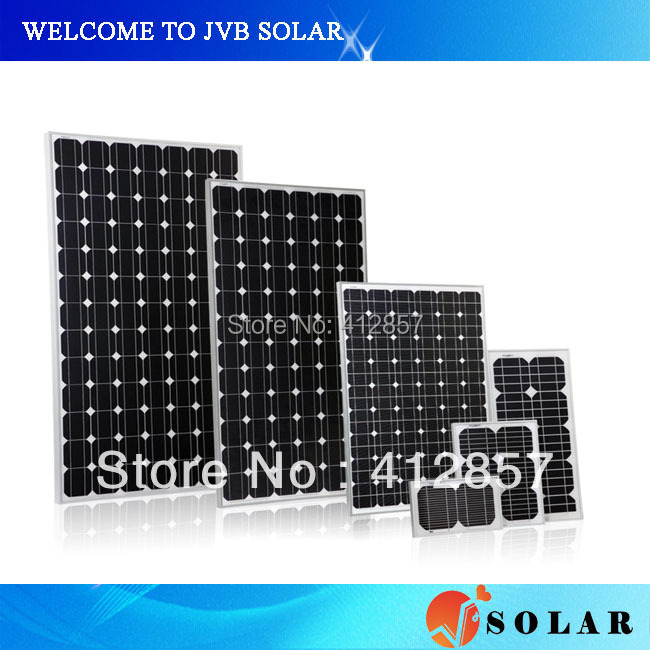 200w 28v solar panels cost per watt with glass laminated and pv cell module to supply power from factory CE TUV certificate(China (Mainland))