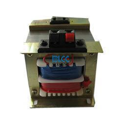 Frame Transformers video game accessories amusement machine with 180W transformer(China (Mainland))