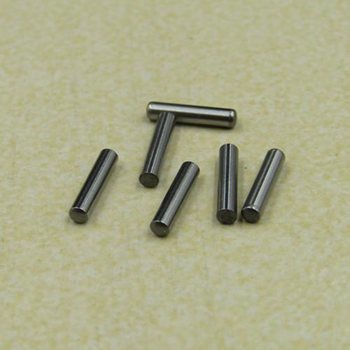 M2 x 8mm Stainless Steel Dowel Pin Plain 12 pcs(China (Mainland))