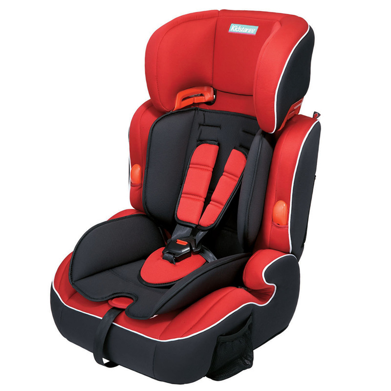 child star child safety seat car seat 9 months to 4 years old car safety. Black Bedroom Furniture Sets. Home Design Ideas