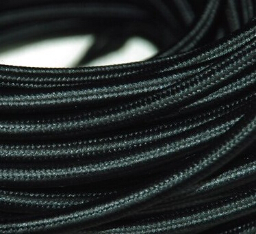 dekorative elektrische kabel kaufen billigdekorative. Black Bedroom Furniture Sets. Home Design Ideas
