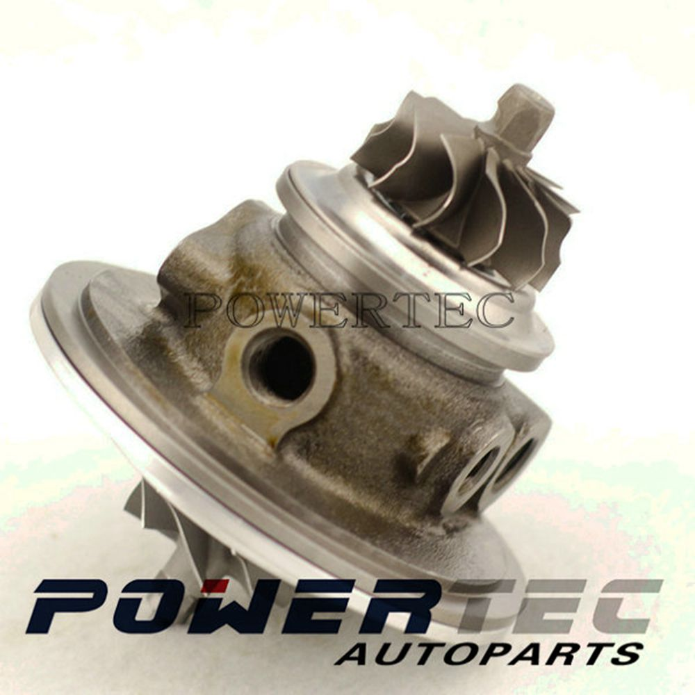 Cheap turbo / Turbo parts K03 53039880053 turbine core cartridge 06A145713D 06A145704S 06A145713B Chra for AUDI A3 99-02 1.8T(China (Mainland))
