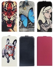 Yooyour case OnePlus 23T One 3 Cartoon Printed Flip PU Leather Case Cover housing shell - Shenzhen Cellphone Service Store store