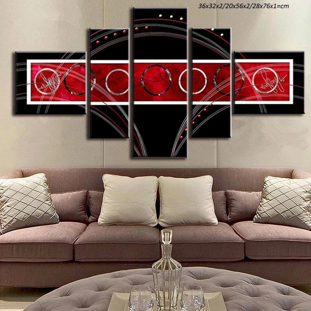 Italian Wall Art For Living Room : Italian wall art promotion for promotional