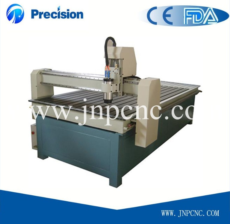 2015 hot sale 1.5kw/2.2kw/3kw/4.5kw vacuum table cnc router for woodworking(China (Mainland))