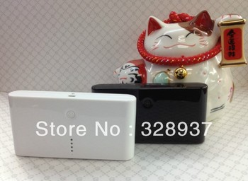 20pcs minimum free shipping, 20000 mah mobile charger (power bank). Every piece of  super bargain.