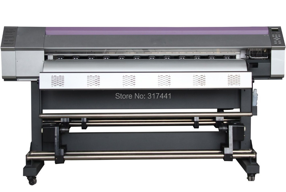 Plotter Printers Prices Plotter Printer(china