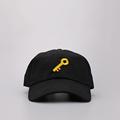 Baseball cap Palace 7 panel skateboards snapback golf hats for men women hip hop bone masculino casquette de marque ny chapeu