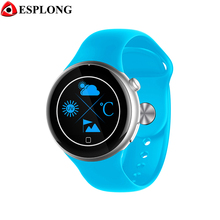 Buy C5 Smart Watch MTK2502 Heart Rate Monitor Sports Clock Smartwatch Waterproof relogio Support SIM Card iOS Android PK AMAZFIT for $71.61 in AliExpress store