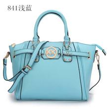 Фирменное наименование женщины сумки дизайнер Saffiano кожа тотализатор сумки