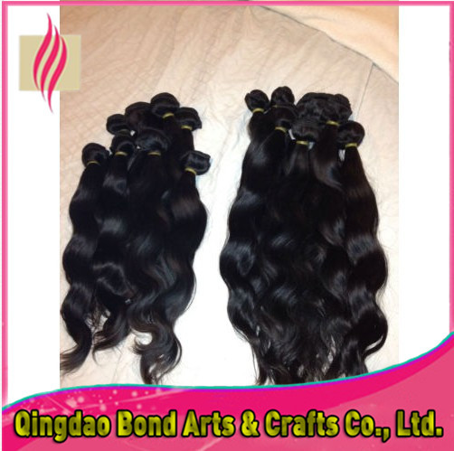 7A grade virgin body wave hair unprocessed peruvian virgin hair body wave human hair weaves 3pcs/lot free shipping<br><br>Aliexpress