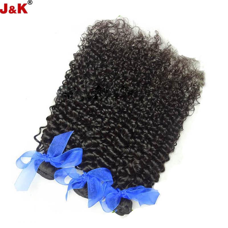 6A Grade Malaysian Curly Hair Human Hair Weaves 3Pcs/Lot Kinky Curly Virgin Hair Unprocessed Malaysian Virgin Hair Kinky Curly<br><br>Aliexpress