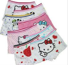 Wholesale hello kitty underwear