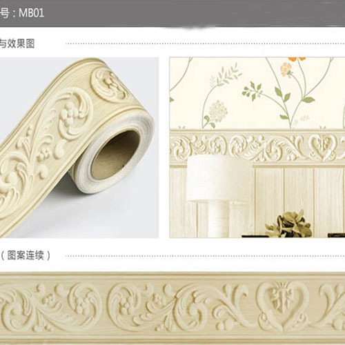 wall border decals for bathroom  wall decals ideas cool border,