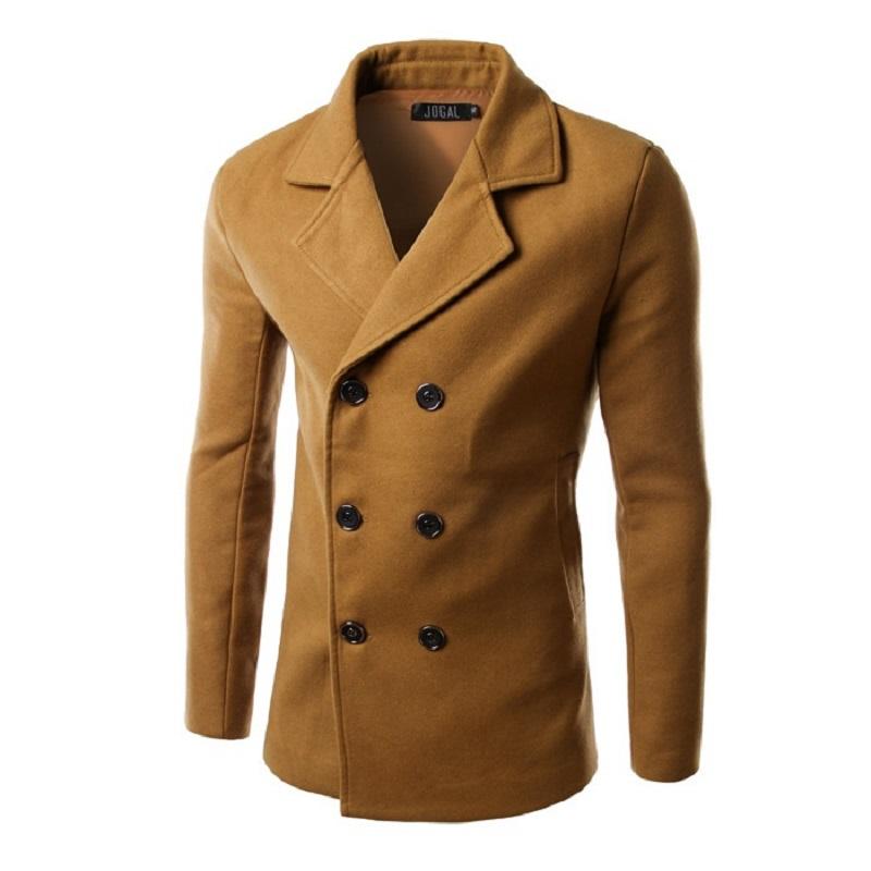 Здесь можно купить  2016 New Winter Style Men
