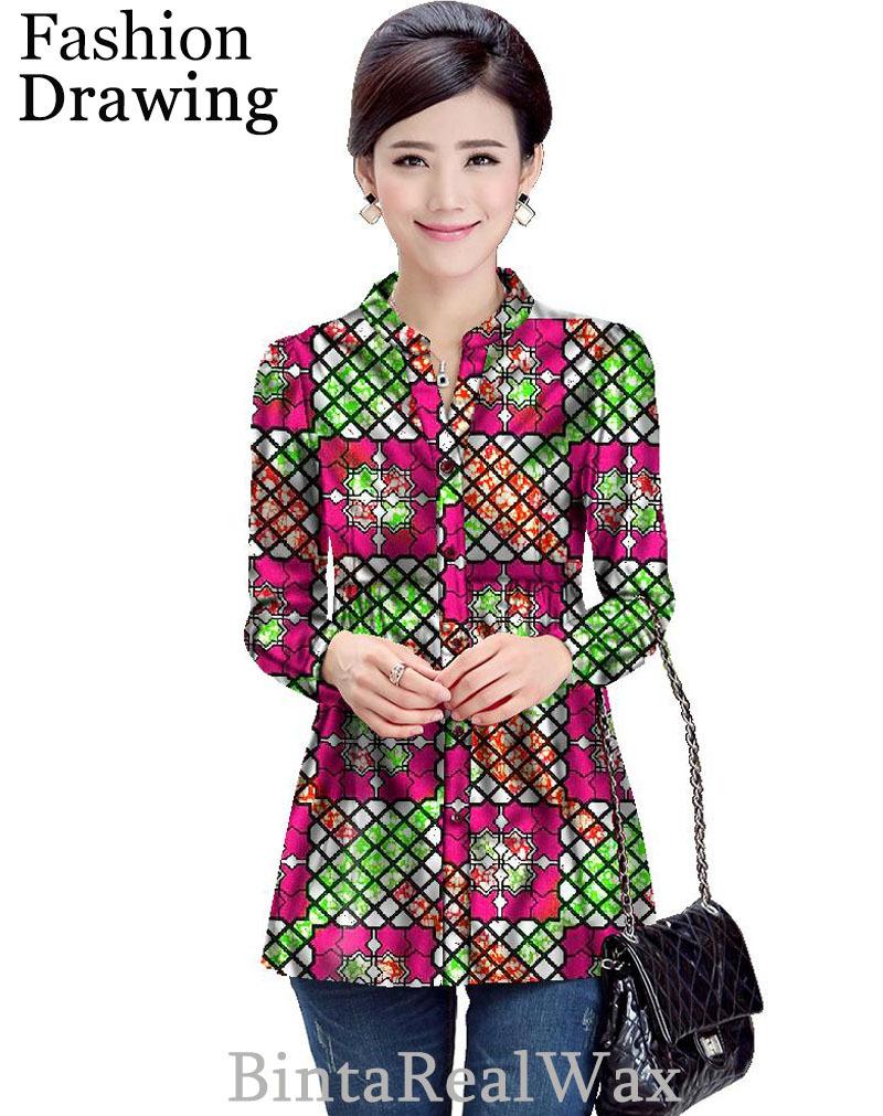 Cheap Women Clothes Online Shopping