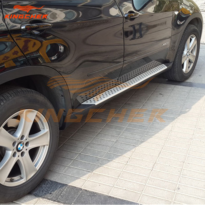 2008 And X5 And Bmw And Nerf And Running Board: Bmw Running Board Promotion-Shop For Promotional Bmw
