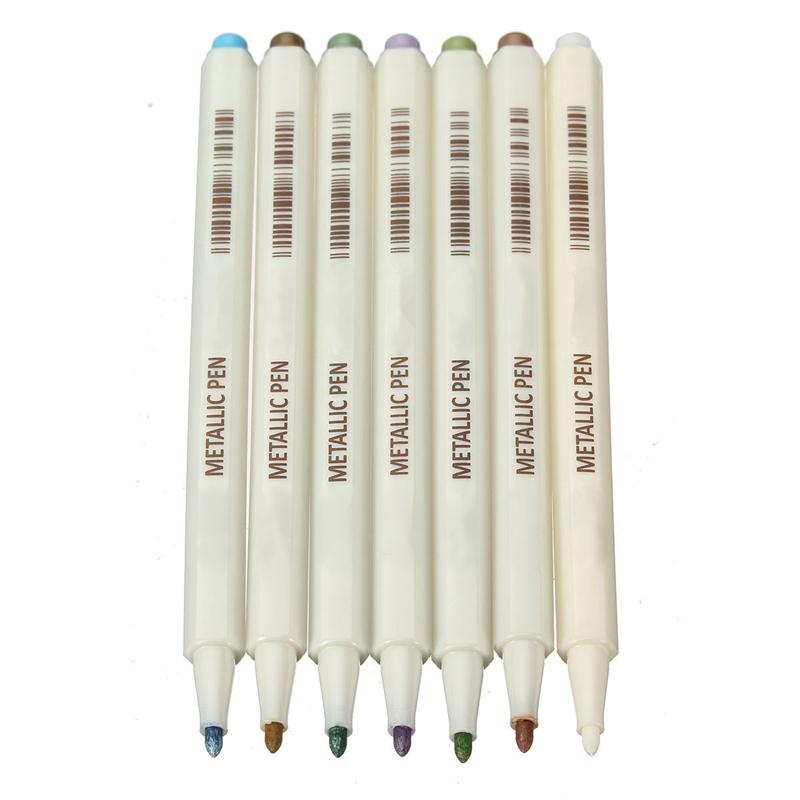 achetez en gros crayon feutre en ligne des grossistes crayon feutre chinois. Black Bedroom Furniture Sets. Home Design Ideas