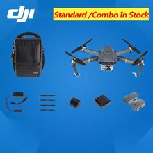 In Stock !DJI Mavic pro ( 3 batteries included) Mavic Pro Fly More combo Mavic Pro Combo Drone With 4K HD Camera DHL EMS Free(China (Mainland))
